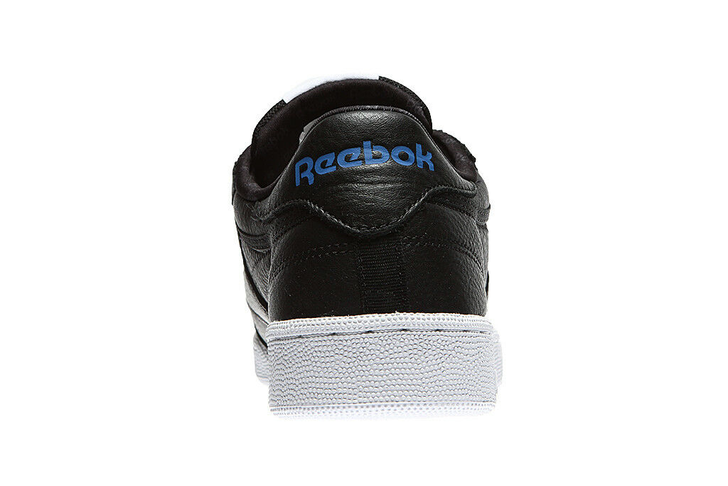 Reebok Club C 85 SO SO 85 BS5213 e806d1