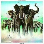 """Armed Forces [LP/7""""] by Elvis Costello/Elvis Costello & the Attractions (Vinyl, Oct-2015, 2 Discs, Universal)"""