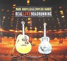 Real Live Roadrunning 0093624441724 by Emmylou Harris CD