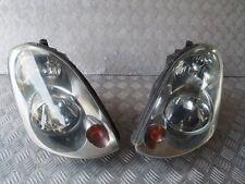 JDM 03-06 Nissan 4door Sedan Skyline G35 V35 250GT 350GT HID Ballasts Headlights