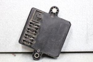 details about 1983 honda shadow 750 vt750c fuse box junction 22852 Honda Shadow Battery Location