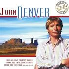 Country Legend von John Denver (2003)