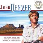 Country Legend von John Denver (2003)