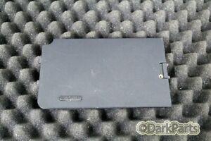 HP-Compaq-nw8000-Ordinateur-Portable-HDD-disque-dur-COVER-porte