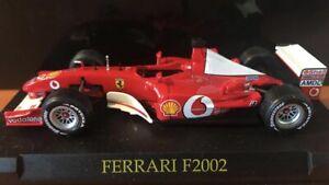Ferrari-F2002-2002-M-Schumacher-ESC-1-43