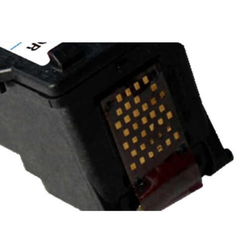 4x Ink Cartridge for HP 901 XL 901XL Officejet 4500 G510 J4525 J4540 J4550 J4580