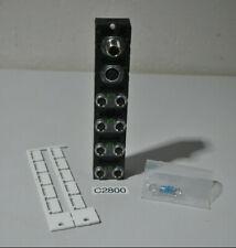 Neuwertig Erweiterungsmodul DI8 E 8xM8 Cube67 Murrelektronik Murr 56623