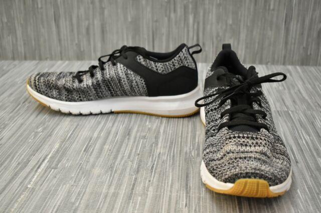 Reebok Print Lux DV4243 Running Shoes