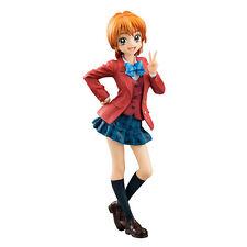 Sekai Seifuku Sakusen Futari wa Pretty Cure Precure Nagisa Misumi 1/10 Figure