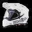 2019-O-039-Neal-Sierra-II-Casque-Avec-Visiere-Enduro-Supermoto-ATV-Quad-Motocross-MX miniature 10