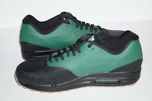 Details about Nike Air Max 1 VT QS Men's Athletic Shoe 831113 300 Size 8.5