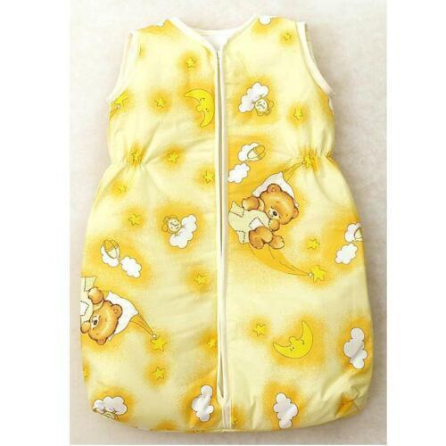 Babyschlafsack 80-86cm Schlafsack Kinderschlafsack Kleinkind Baby