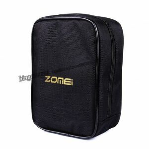 ZOMEI-Lens-Case-Bag-Pouch-For-100-150MM-Cokin-Z-Series-Filter-Nylon-16-Pockets