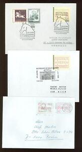 ATM-A02-Austria-Switzerland-Cover-SC-Horses-Archtecture-3-pcs
