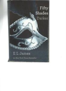 E-L-JAMES-FIFTY-SHADES-DARKER