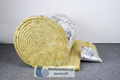 Natürliche Jute Hessian Sackleinen Sitz Polsterung /& Möbel Stuhl Netz