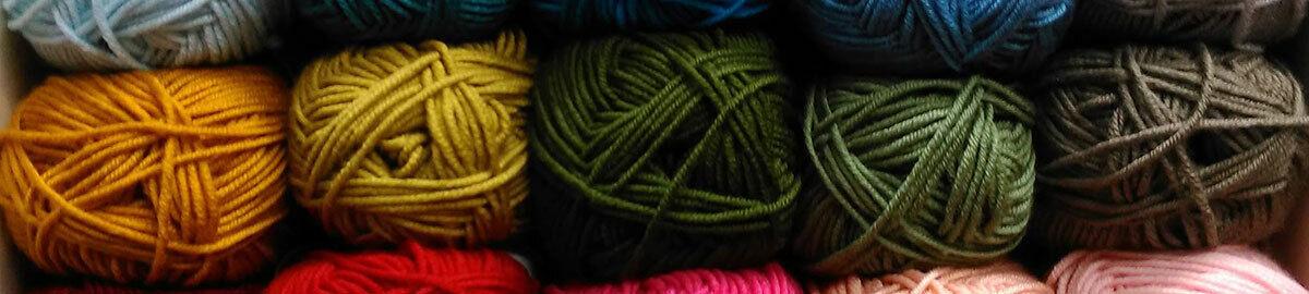 yarnloftuk