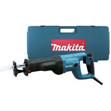 Makita 1-1/8 in. Reciprocating Saw Kit JR3050TR Recon