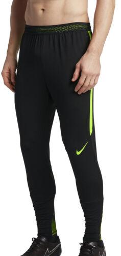 Nike Aeroswift Strike Pants Football Tracksuit