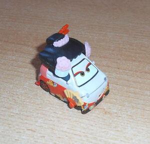 Disney-Cars-Geisha-Okuni-Japan-Metall-1-55