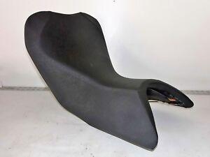 Ducati-Multistrada-1200-stock-seat-2013-59511751A