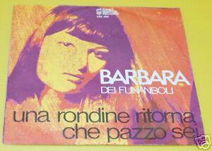 BARBARA-DEI-FUNAMBOLI-7-034-CHE-PAZZO-SEI-ORIG-ITALY-BEAT