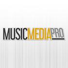 musicmediapro