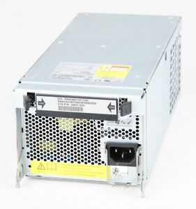 Xyratex-RS-PSU-450-4835-AC-1-Alimentation-Bloc-Alimentation-84627-02A
