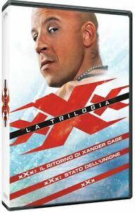 XXX-La-Trilogia