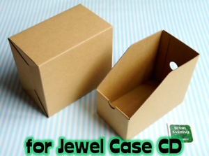 Image Is Loading PAPER STORAGE BOX CARDBOARD STORAGE BOX For JEWEL