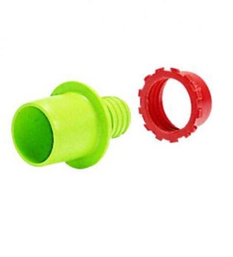 151.21035 KS /_ tools boule-tête cylindrique-angle plume clé 151