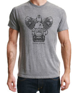 guzzi classic motorcycle t shirts italian bike grey gildan tee shirt. Black Bedroom Furniture Sets. Home Design Ideas