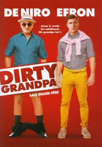 DIRTY-GRANDPA-BILINGUAL-DVD