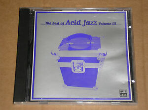 THE-BEST-OF-ACID-JAZZ-VOL-3-VIBRAPHONIC-GOLDBUG-RAW-STYLUS-CD