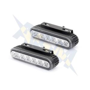 TRUCK LITE VARIPOD 12V//24V 12 LED AMBER STROBE//HAZARD//WARNING LAMP//LIGHT