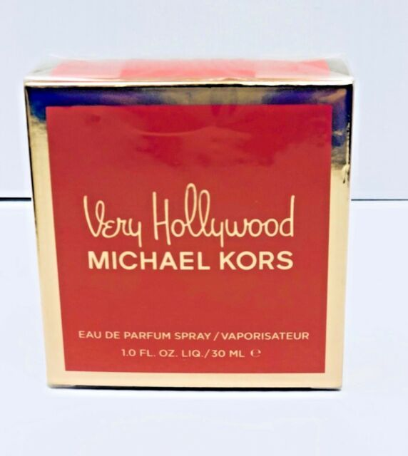 3347d641b56f Michael Kors Very Hollywood 1oz Women s Eau de Parfum for sale ...