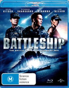 Battleship-BLU-RAY-NEW