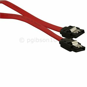 45-cm-SATA-2-7-Pin-Straight-To-Straight-Data-Cable-With-Locks-CDL-NLRB-302LOCK