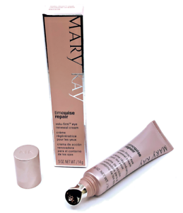 Mary-Kay-TimeWise-Repair-Volu-Firm-Eye-Renewal-Cream-NEW-amp-FRESH