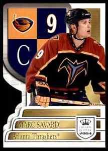 2003-04-Pacific-Crown-Royale-Marc-Savard-6