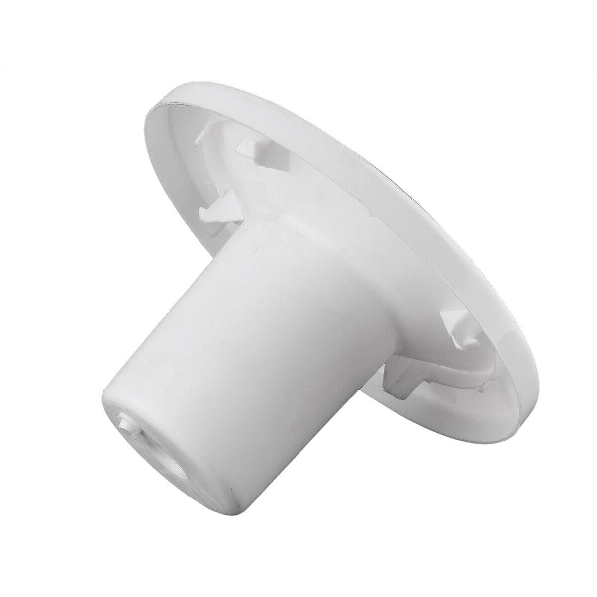 Water Cooler Water Dispenser Bottle Holder Smart Seat Replacement Part Home Lid