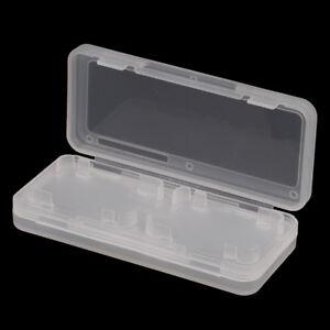 4-Slot-hard-plastic-box-momory-game-card-carry-storage-case-for-nintendo-switchB