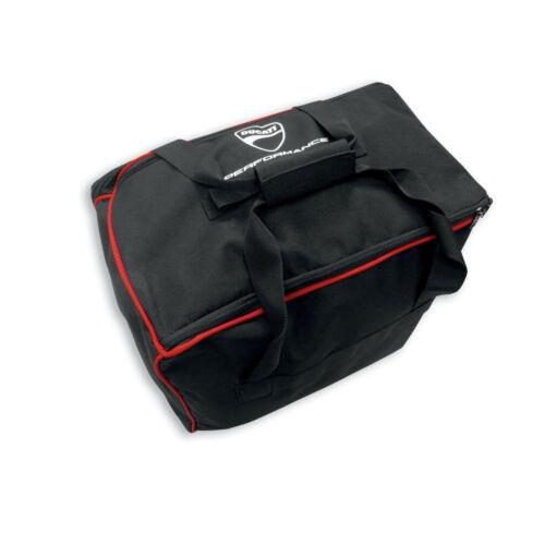 Borse interne per valigie laterali in alluminio 96780811A