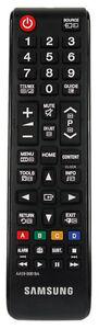 Samsung-HG32EC770SK-Genuine-Original-Remote-Control
