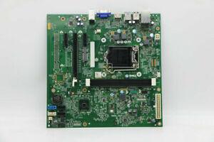 88DT1-pour-Dell-Inspiron-3000-3847-Socket-LGA1150-Ordinateur-de-Bureau-Carte-mere-MIH81R