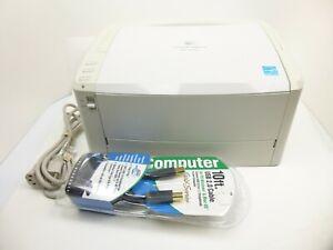 Canon-imageFORMULA-DR-4010C-Color-Departmental-Scanner-Tested-amp-Working
