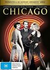 Chicago (DVD, 2015)