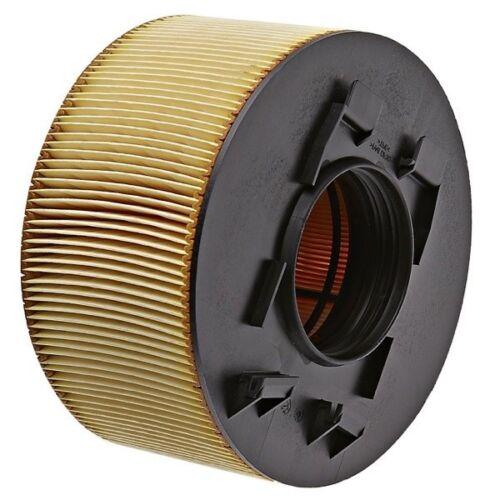 Air Filter Bosch Fits BMW 3 Series E46 316i 318i Ci Ti 115bhp 143bhp 150bhp