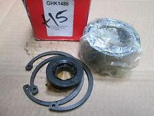 VAICO Radlagersatz V25-0156 für FORD Mondeo I-II Cougar