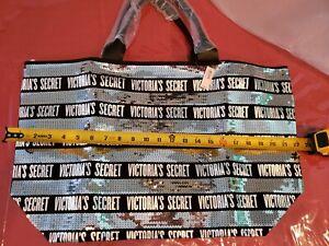 Secret Bag Tote Secret Tote Victorias Victorias Bag Victorias ChrdxBtsQ